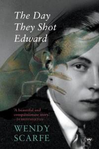 pictorial narrative in the nazi period timms edward schultz deborah