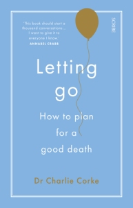 236e53b60 I almost didn't borrow this book, and I almost didn't read it. It wasn't  until my library warned me that it was due back in two days (i.e. tomorrow)  that I ...