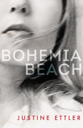 Bohemia-beach_cover.jpg