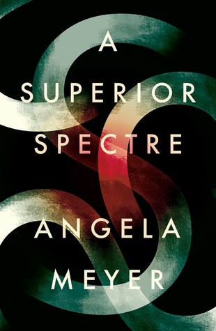 A Superior Spectre By Angela Meyer Anz Litlovers Litblog