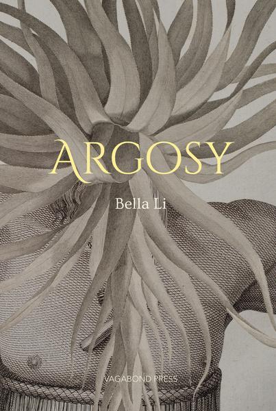 Argosy_Cover
