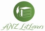 ANZLL logo
