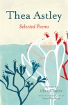 Selected Poems (Astley)