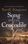 Song of theCrocodile