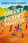 The Cherry-Picker's Daughter